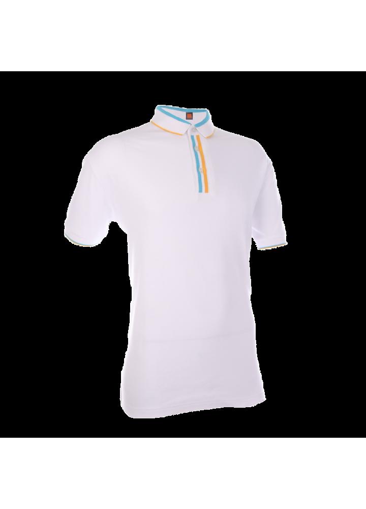 592ad4c16a7b T-Shirt