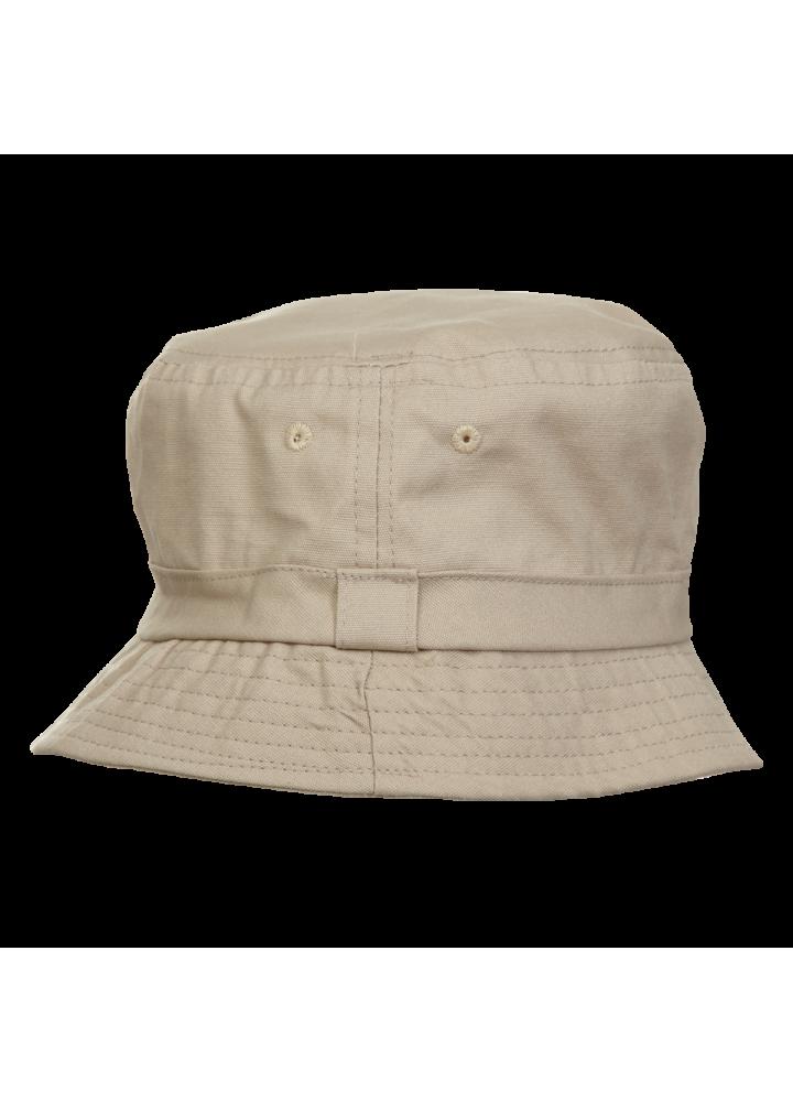 a96bb78cfa0224 Fisherman Hat