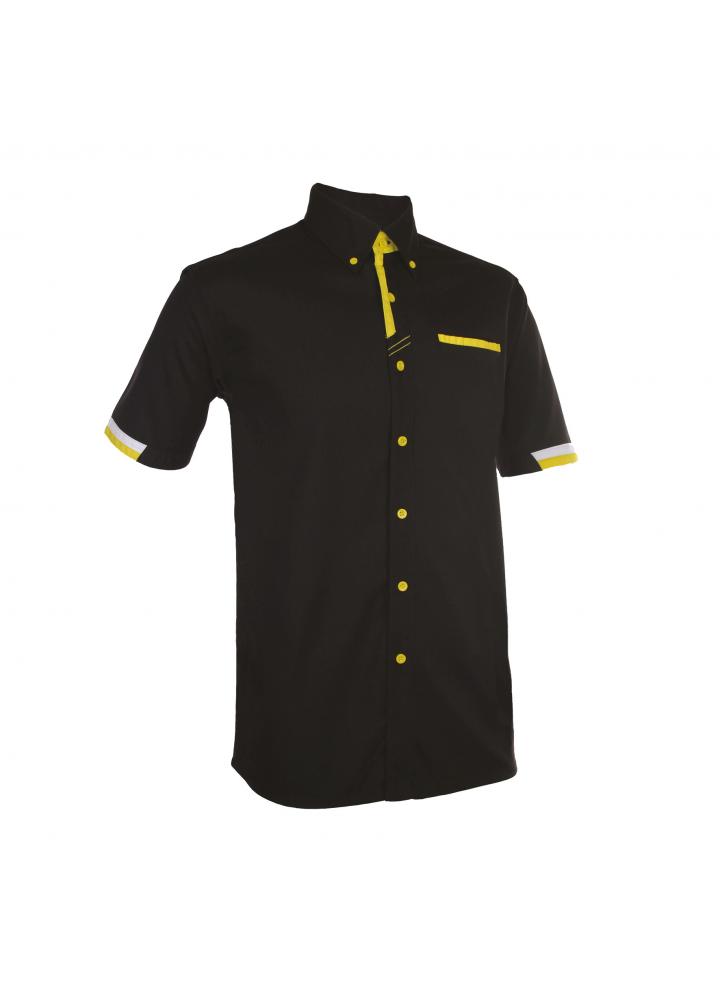 Oren Sport Custom And Cotton T Shirt Supplier T Shirt