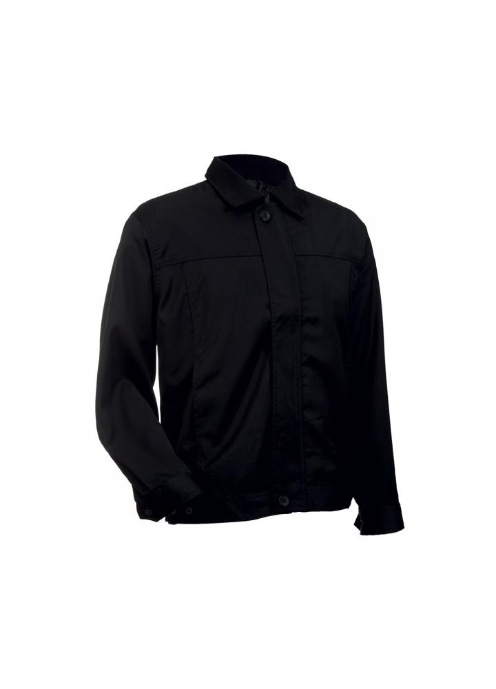 Oren Sport | Custom And Cotton T-Shirt Supplier, T-Shirt