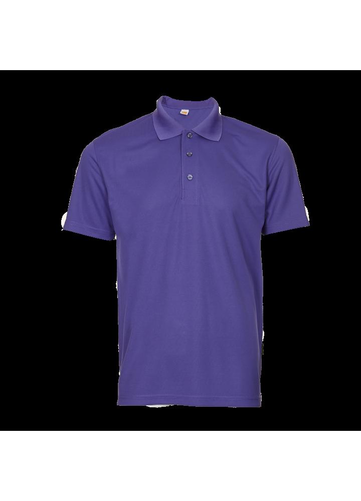 Shirt Design Readymade