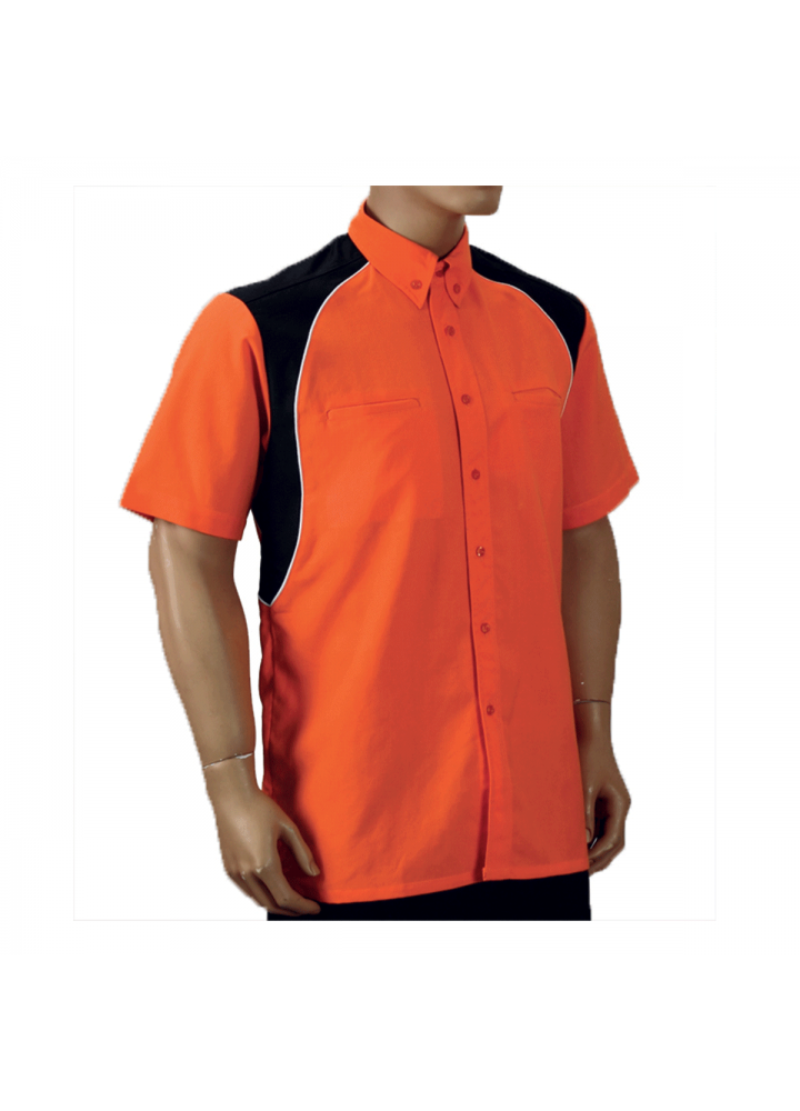 Oren Sport | Custom And Cotton T-Shirt Supplier, T-Shirt Printing