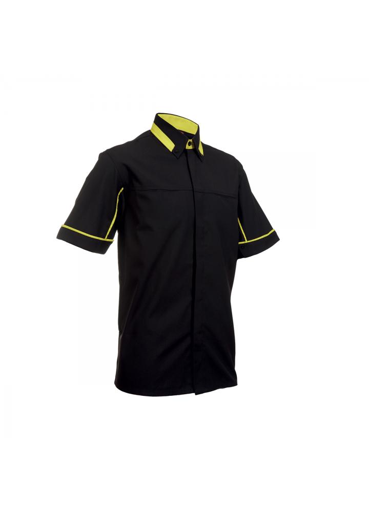 5a9033d63 Oren Sport | Custom And Cotton T-Shirt Supplier, T-Shirt Printing ...