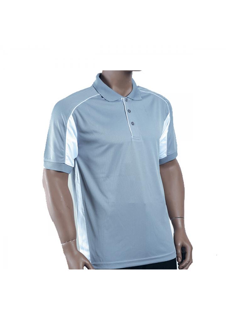 499b03cdf Oren Sport | Custom And Cotton T-Shirt Supplier, T-Shirt Printing ...
