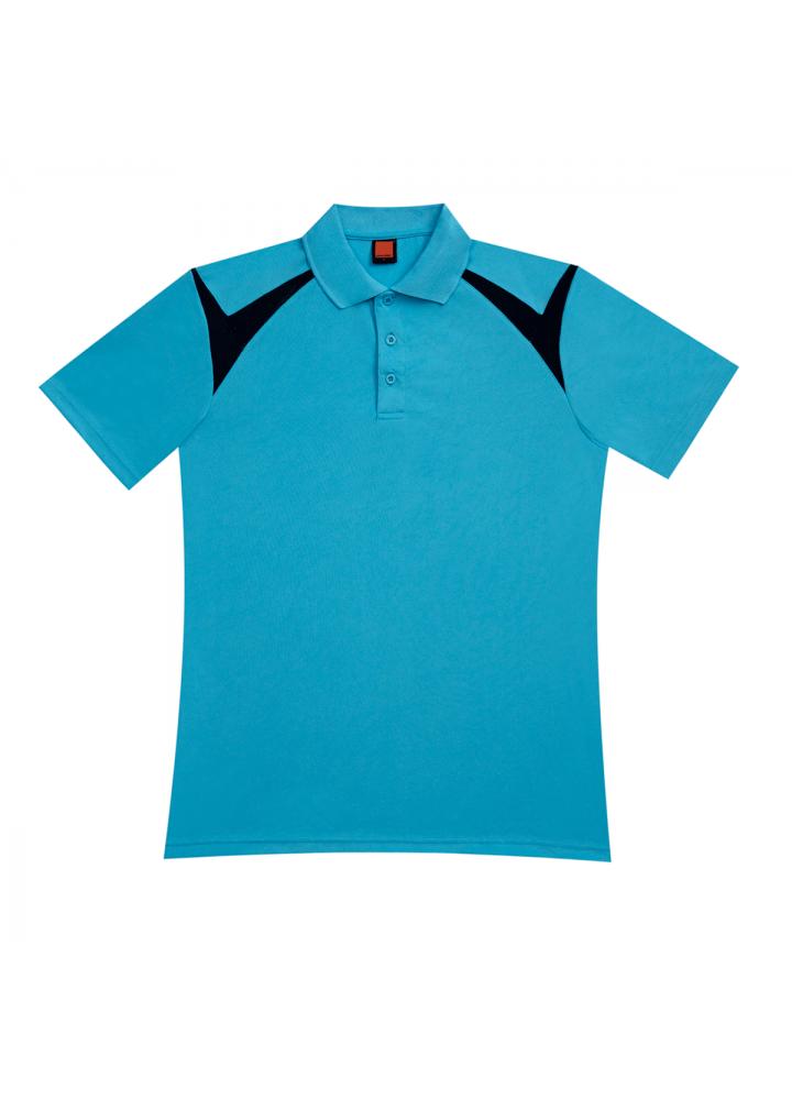9c79463ff Oren Sport   Custom And Cotton T-Shirt Supplier, T-Shirt Printing ...